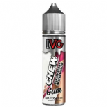 IVG Chew - Strawberry Watermelon 60ml  E-liquid